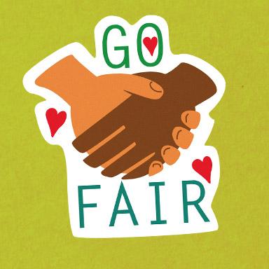 Go Fair