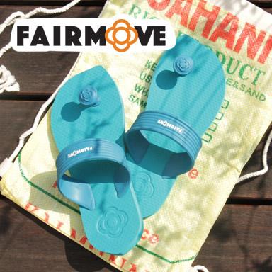 Fairmove Schuhe