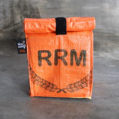 Lunch-Bag klein