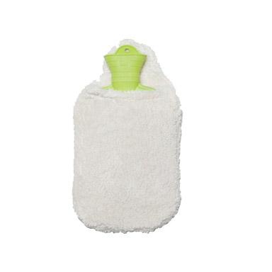 Wärmflasche Bezug