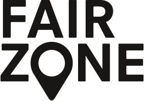 Logo FAIR ZONE